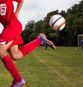 SoccerRainbow2